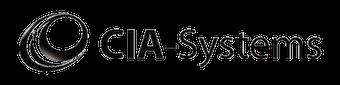 株式会社CIA-Systems